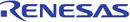 Renesas_Electronics_logo