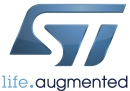 STMicroelectronics_2020_logo