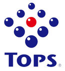 TOPS Systems Corp.